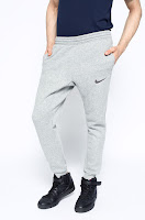 Pantaloni Skinny Joggers • Nike Sportswear