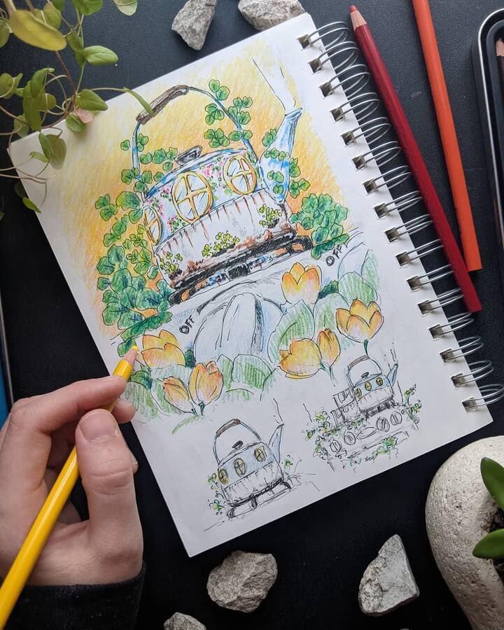 13-The-kettle-home-Tamachi-www-designstack-co