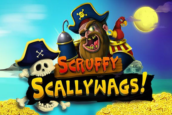 Main Gratis Slot Demo Scruffy Scallywags Habanero