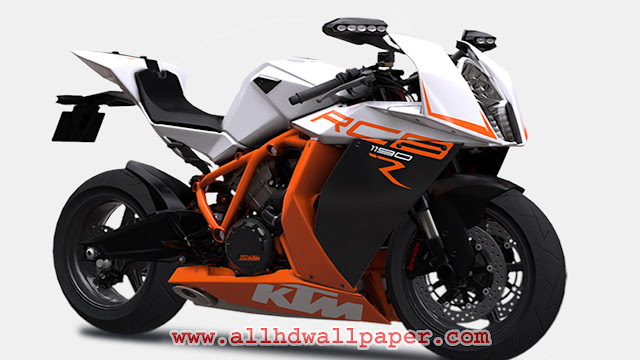 Ktm Bike Hd Pictures