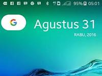 Download BBM MOD MULTI V3.0.1.25 Terbaru
