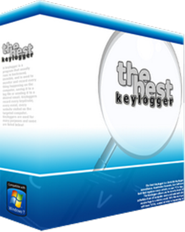 Download The Best Keylogger 3.54 Build 1000 + Serial