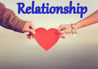 Cute Relationship image