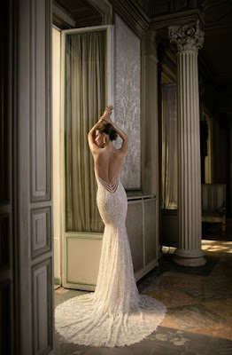 vestidos de novia sencillos para gorditas cortos