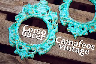 http://easychicmanualidades.blogspot.com.es/2016/03/como-hacer-camafeos-o-marcos-vintage.html