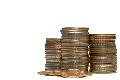 Best Penny Stocks to Invest in