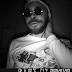 "JPEGMAFIA RELEASES VIDEO FOR ""PANIC ROOM!"" - @darkskinmanson"