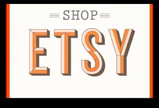 https://www.etsy.com/pt/shop/MelGama