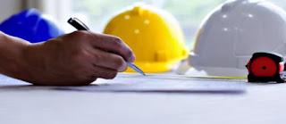 ٤ شواغر هندسية من مختلف التخصصات مطلوبة للعمل في شركة رائدة في الاردن