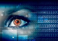 Pengertian Kejahatan Dunia Maya (Cybercrime), Jenis, dan Cara Menanggulanginya