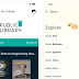 Two of The Best Apps to Borrow Free eBooks from Public Libraries