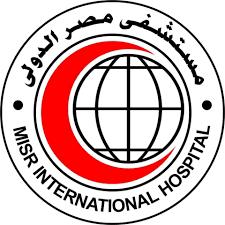 رقم تليفون مستشفى مصر الدولي بالدقي 2021