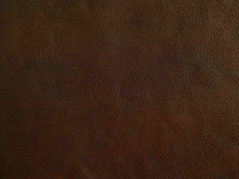 maygunrifanto Material Render Karpet kulit