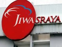 PT Asuransi Jiwasraya (Persero) - Untuk Posisi IT Resources Analyst Bulan April 2013