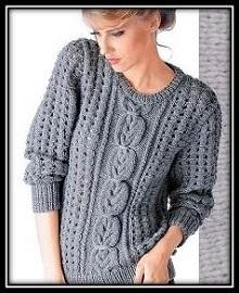 jenskii pulover spicami (63)