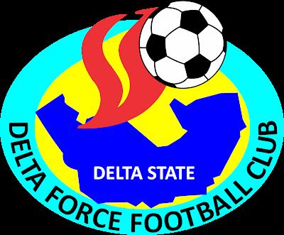 DELTA FORCE FOOTBALL CLUB