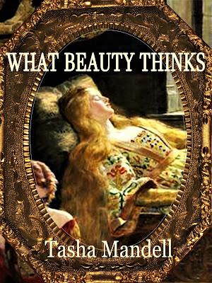 Throwback Thursday: What Beauty Thinks, By Tasha Mandell