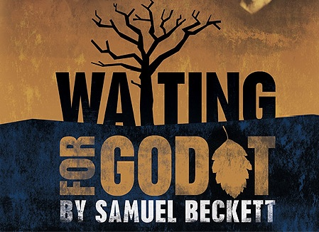 """Waiting for Godot"" as a Play Belonging to the Theater of the Absurd"