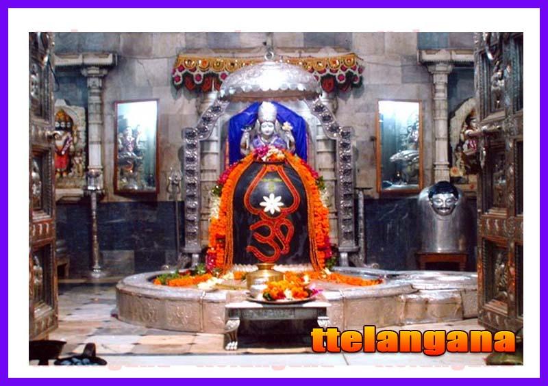 Somnath Jyotirlinga Temple Gujarat Full Details