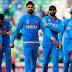 WC 2019: इंडिया ने लहराया विजयी परचम, वेस्ट विंडीज को दी करारी हार