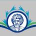 Dr. Vithalrao Vikhe Patil Foundation's Medical College & Hospital, Vadgaon Gupta, Ahmednagar wanted Teaching Faculty