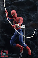S.H. Figuarts Spider-Man (Toei TV Series) 36