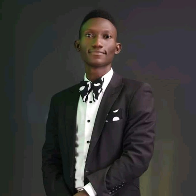 Unical Student Suggests possible Cure for COVID 19