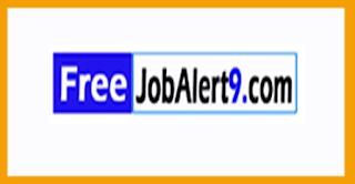 GSRTC (Gujarat State Road Transport Corporation) Recruitment Notification 2017