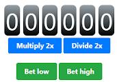 Multiply-en-free-litecoin