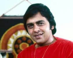 Vinod Mehra Biography Profile Family Wife Son Daughter Father Mother Age Height Marriage Photos