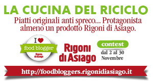 http://foodbloggers.rigonidiasiago.it/una-nuova-sfida-completamente-riciclabile/