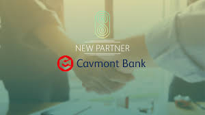 SPENN Partners with Cavmont Bank