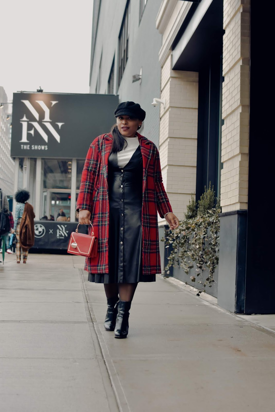 nyfw, nyfwstreetstyle, fashion hong kong, oqliq, fashion hong kong nyfw, fall winter 2020 trends, fashion week, nyfw20
