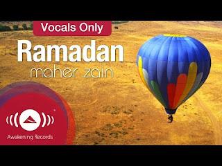 Download mp3 maher zain Ramadan,Mp3 Download maher zain ramadan,maher zain ramadan mp3 download