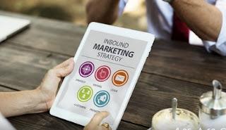 2 Strategi Bisnis Online dengan Modal Kecil
