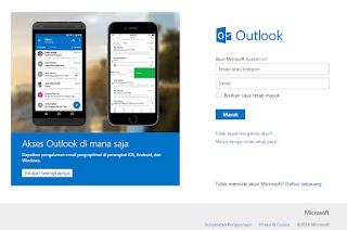 tutorial-lengkap-Cara-Membuat-Email-Baru-di-Gmail-Yahoo-dan-Hotmail