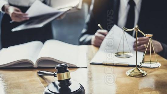 trf aplicacao prova emprestada direito contraditorio