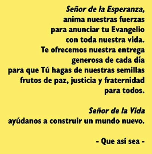 Imagenes Pascuas Reflexiones pensamientos Frases Señor Jesús