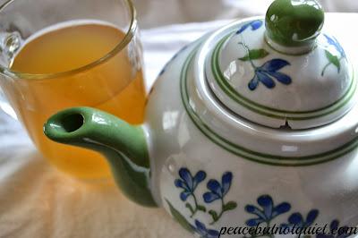 #tea #cocktail #drinkrecipe