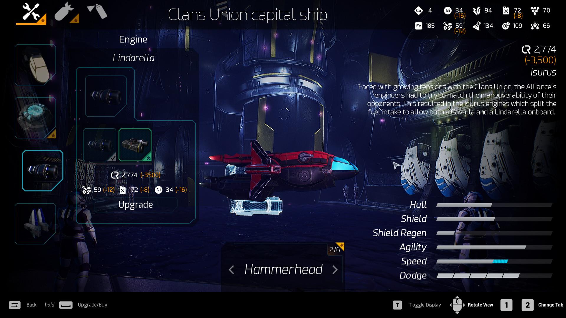 aquanox-deep-descent-pc-screenshot-03