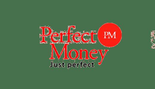 Perfect Money (Перфект Мани): отзывы, создание кошелька, недостатки