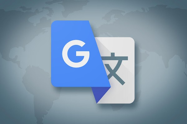 Google Translate 6.3.0.RC06.277163268 APK