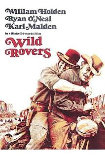 Póster de la película 'Dos hombres contra el Oeste'