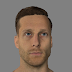 Baumann Oliver Fifa 20 to 16 face