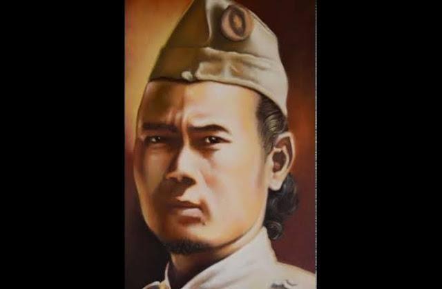 Legenda Kahar Muzakkar, Mantan Pengawal Soekarno yang Diyakini Masih Hidup