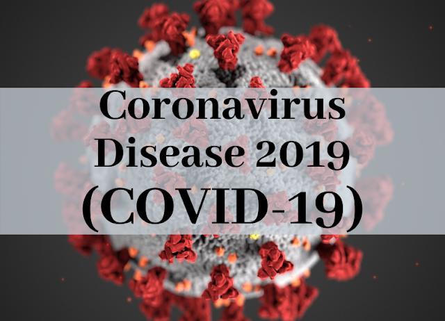COVID-19 की जांच की रिपोर्ट अब मिल सकती है आपको मिनटों में