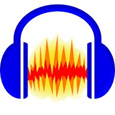افضل برنامج لتسجيل الصوت مع عزل الضوضاء