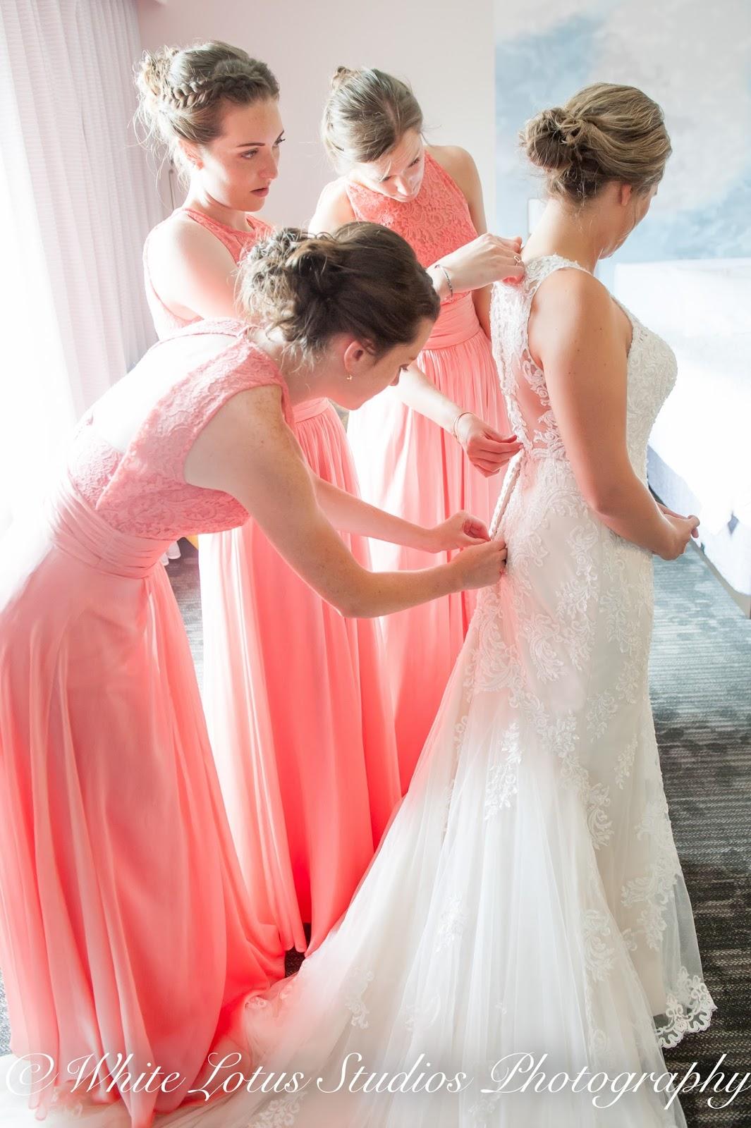 7•22•17 Kristen and Nick\'s Wedding | White Lotus Studios Wedding ...