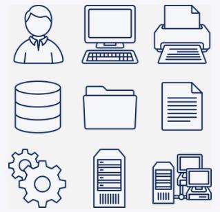 Pengertian Database (Basis Data)