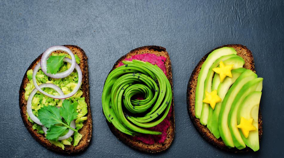 mršavljenje-zdravlje-voće-povrće-zdrava-hrana